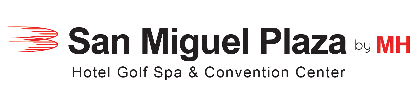 Hotel San Miguel Plaza Hotel Golf Spa & Convention Center