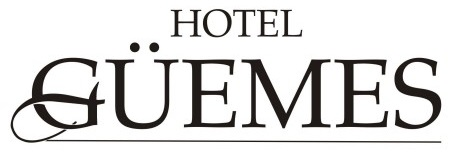 hotel Hotel Guemes
