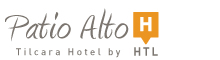 Hotel Patio Alto by HTL
