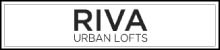hotel Riva Urban Lofts