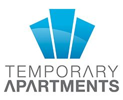 Hotel Temporary Apartments